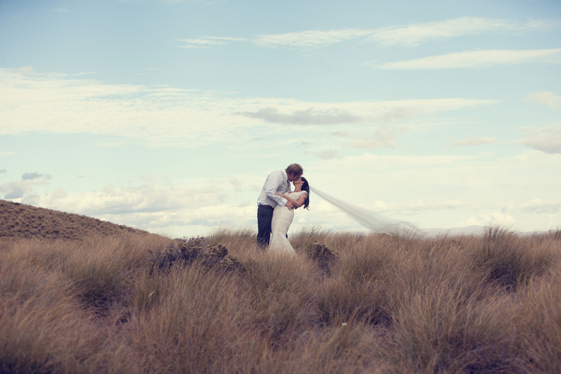 central otago wedding photographer-103