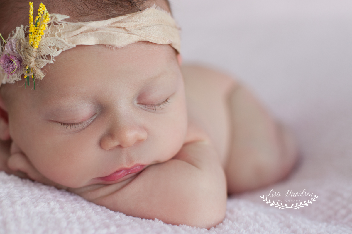 newborn-photos-006