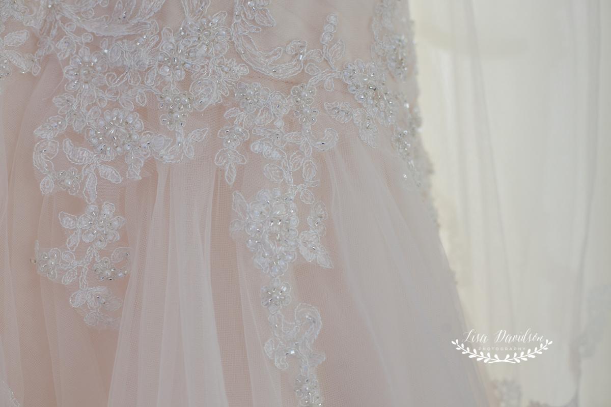 wedding-photography-010