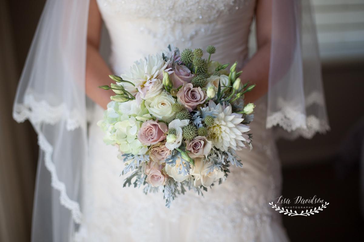 wedding-photography-013