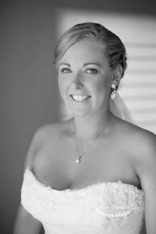 wedding-photography-014