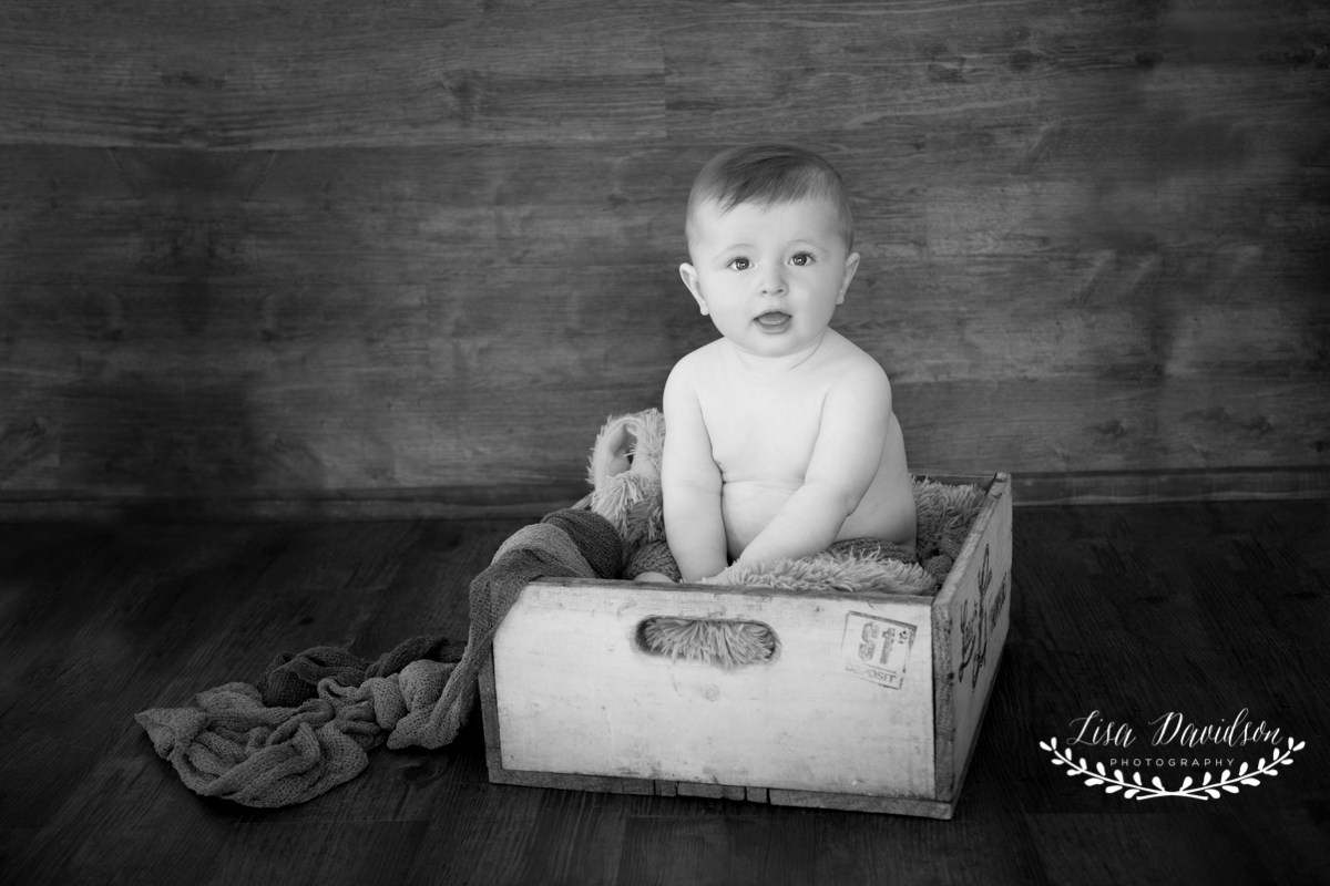 newborn,baby,photos-007