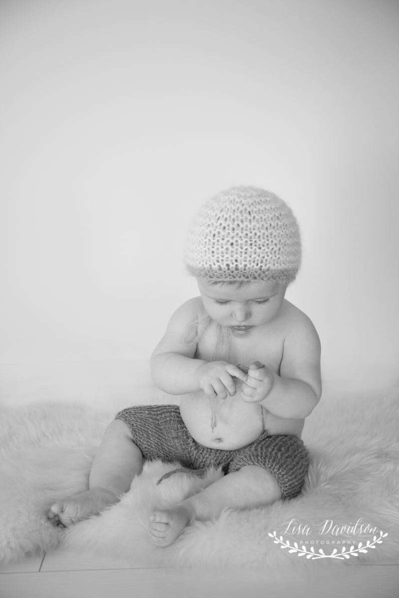newborn,baby,photos-012