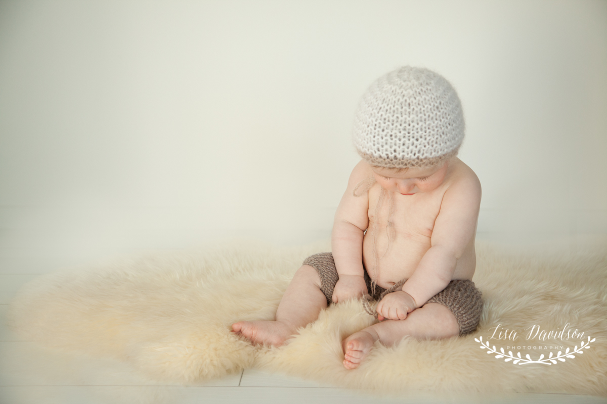 newborn,baby,photos-013