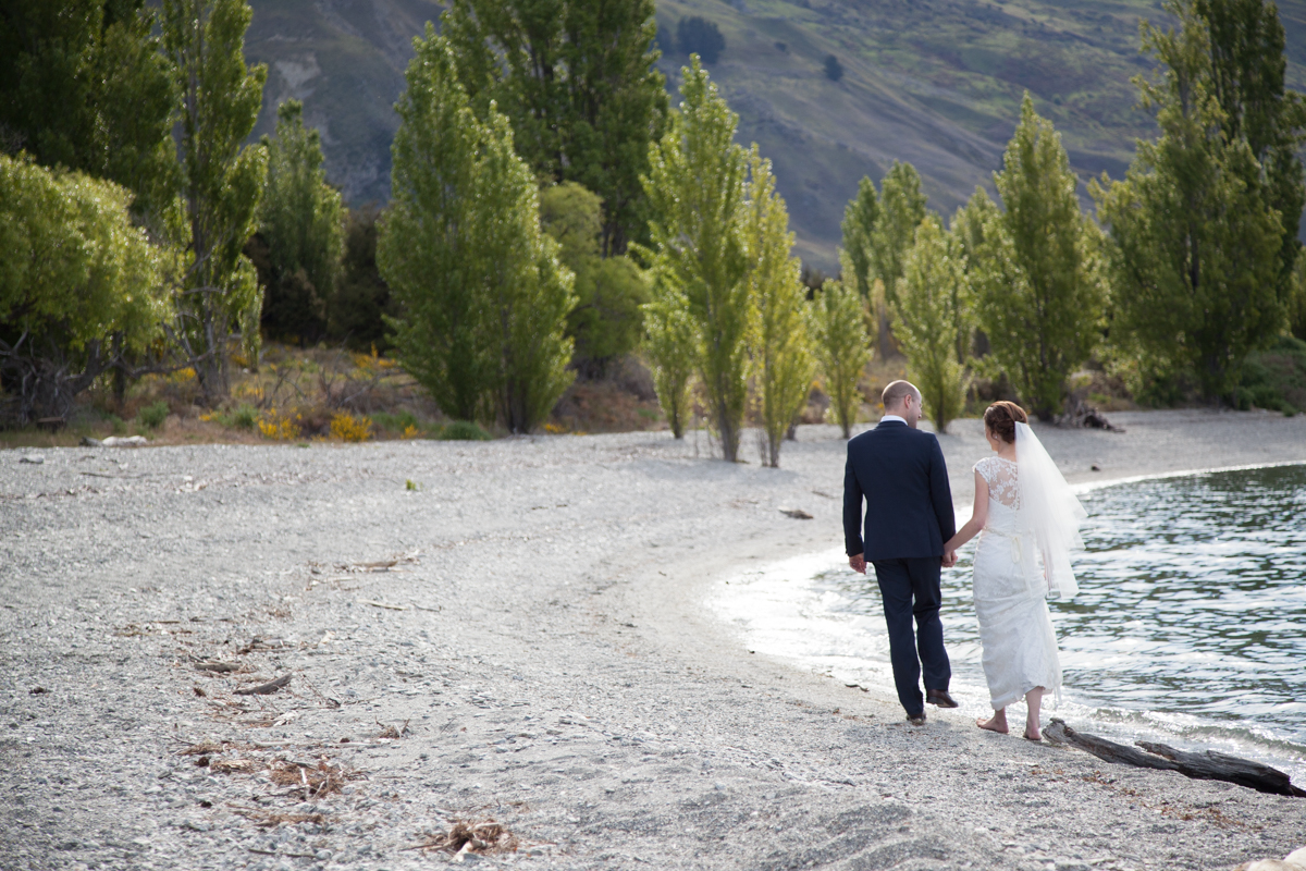 #wanaka#wedding#rippon#photos-038