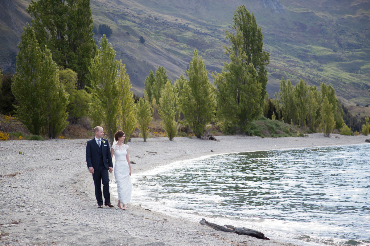#wanaka#wedding#rippon#photos-040