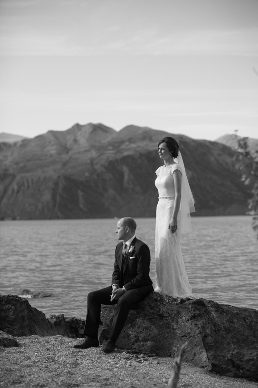 #wanaka#wedding#rippon#photos-045