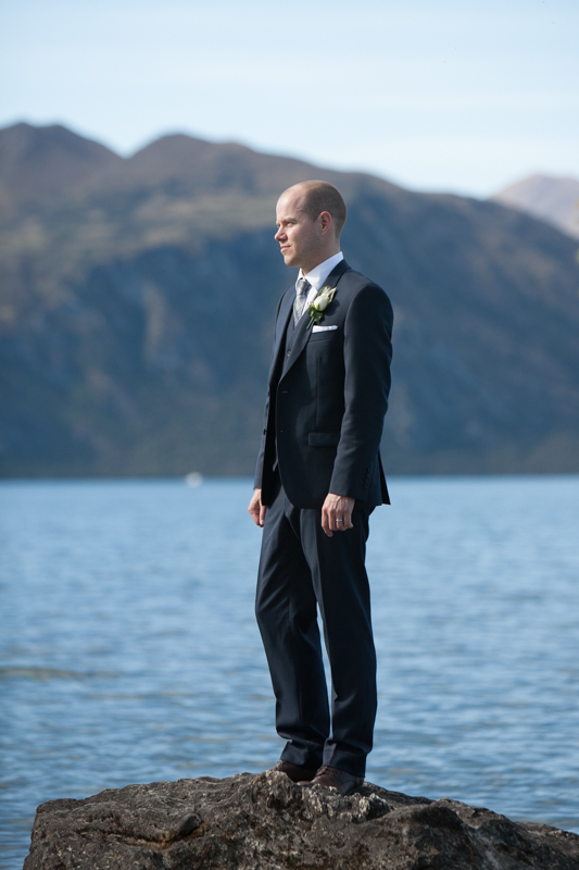 #wanaka#wedding#rippon#photos-046