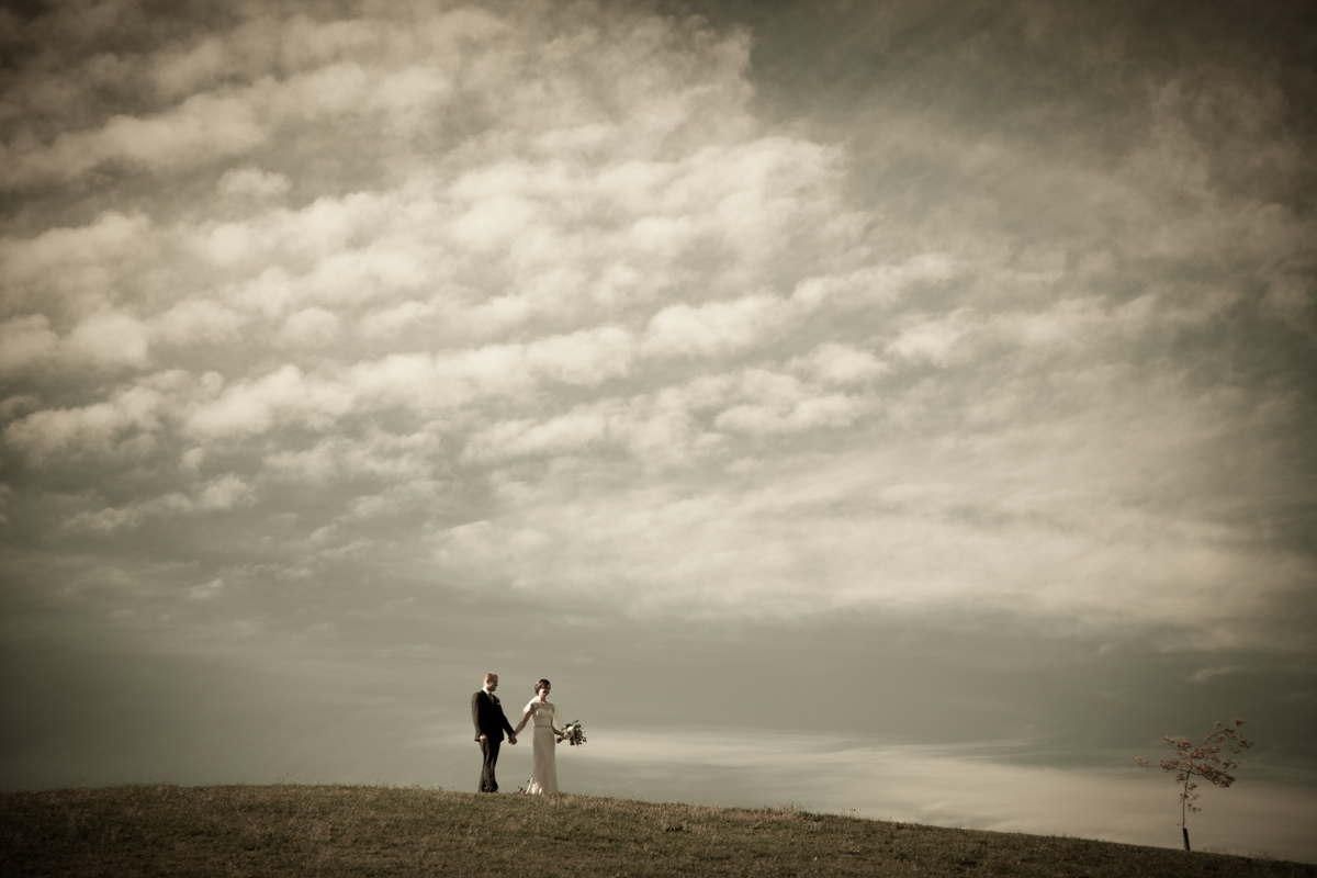 #wanaka#wedding#rippon#photos-047