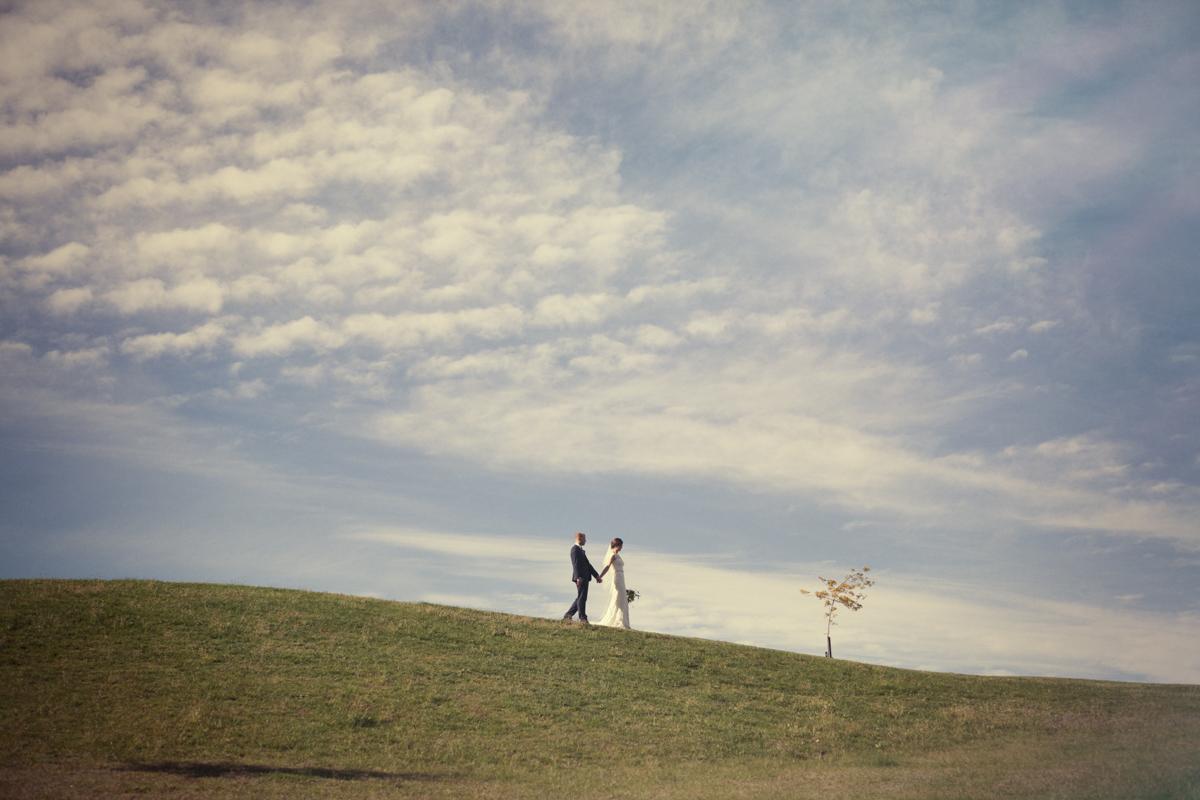 #wanaka#wedding#rippon#photos-048