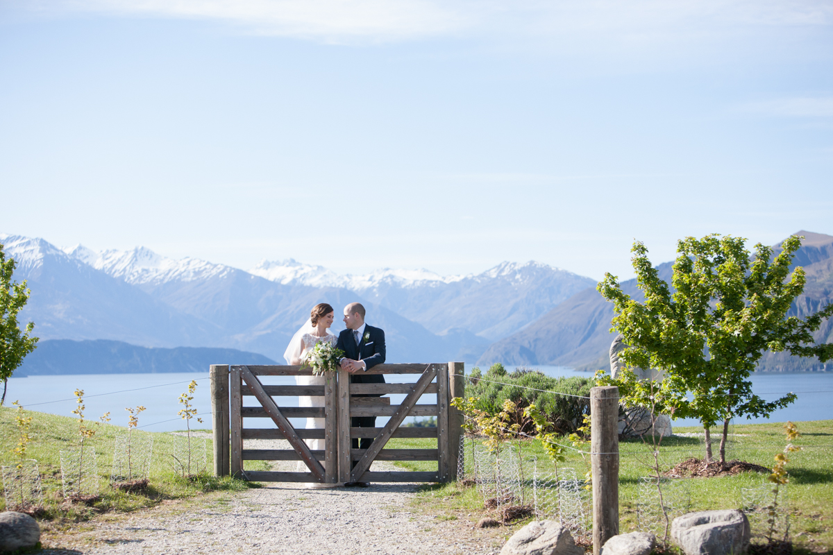 #wanaka#wedding#rippon#photos-051