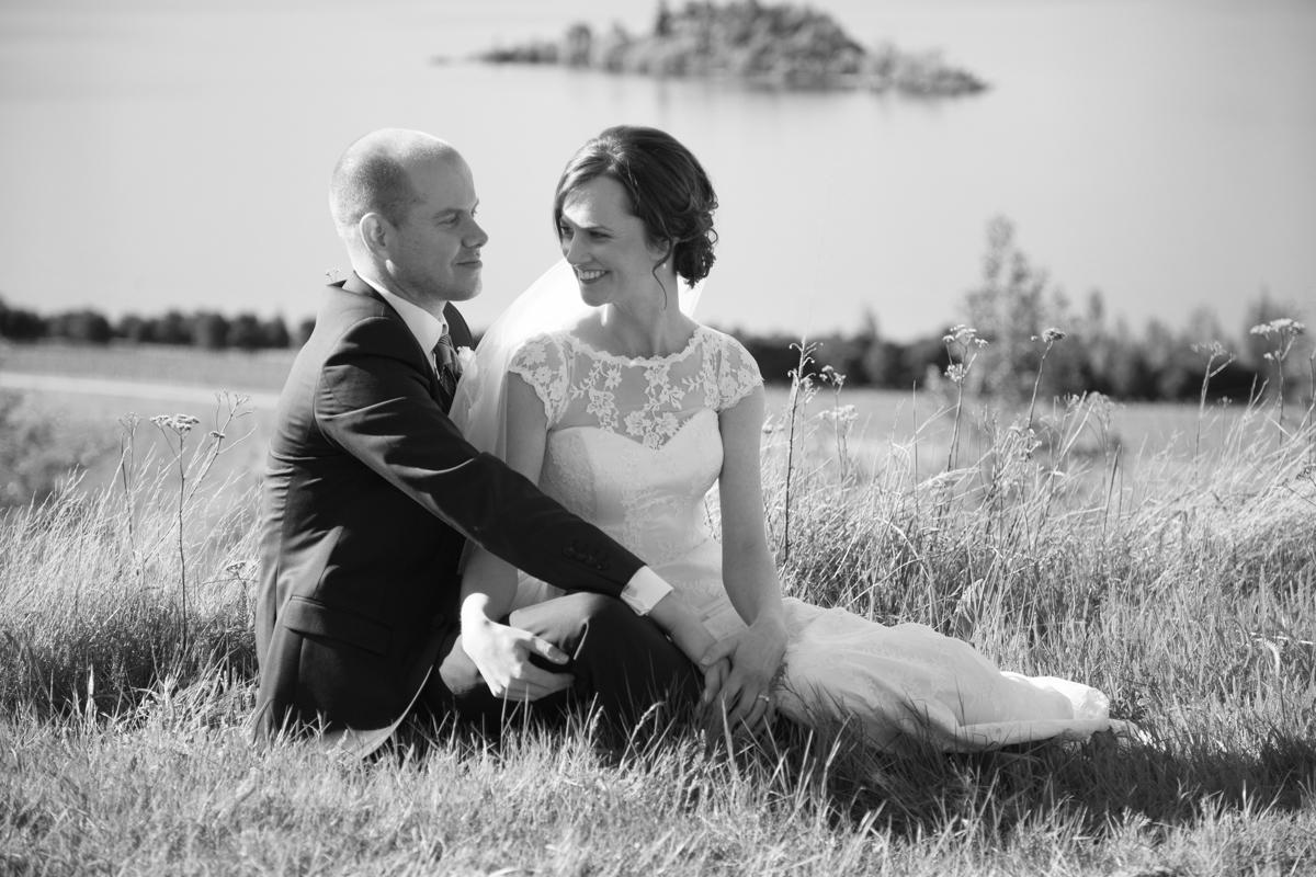 #wanaka#wedding#rippon#photos-052