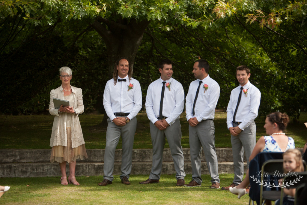 central-otago-wedding-22