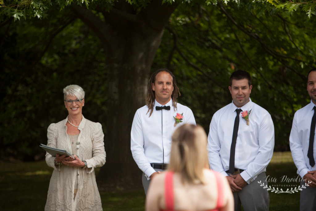 central-otago-wedding-24