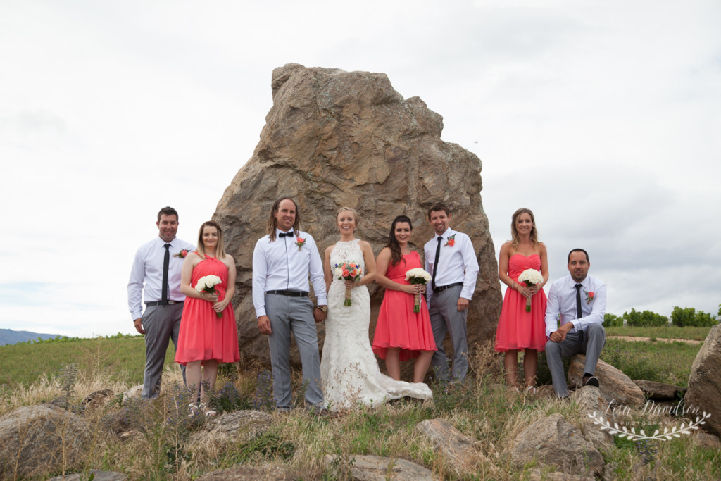 central-otago-wedding-33