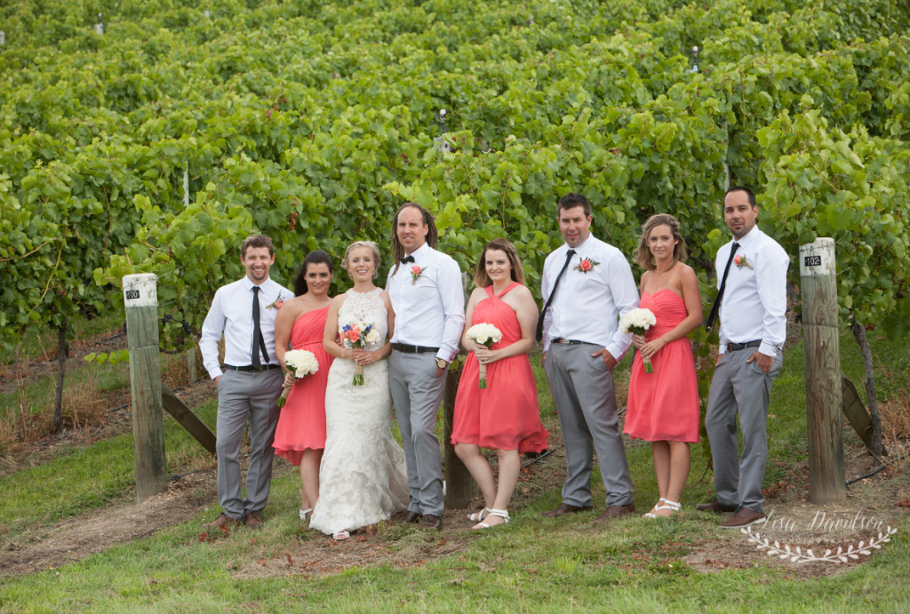 central-otago-wedding-44