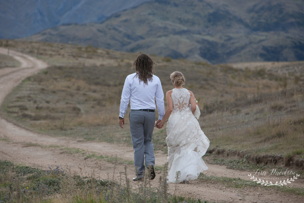 central-otago-wedding-45