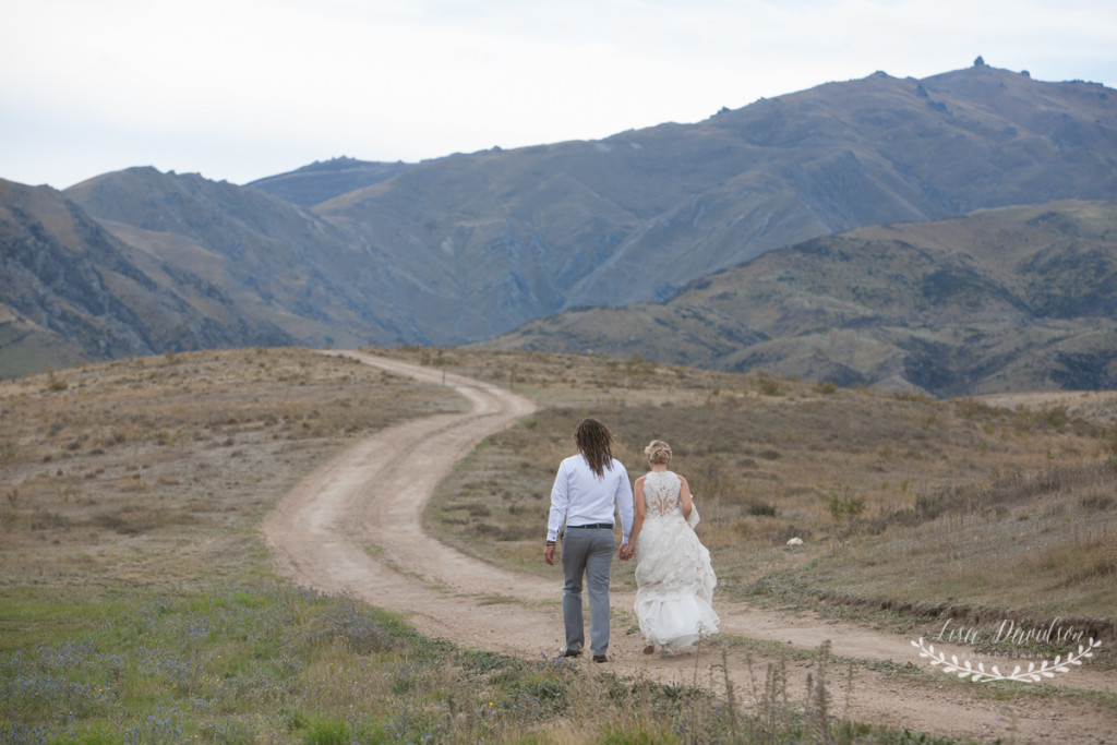 central-otago-wedding-46