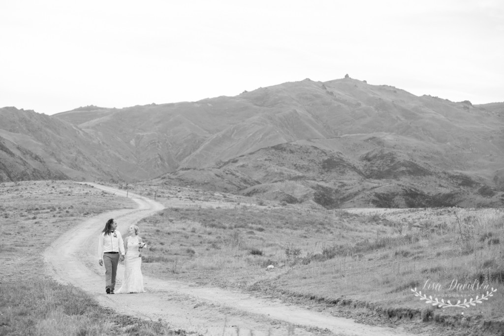 central-otago-wedding-47