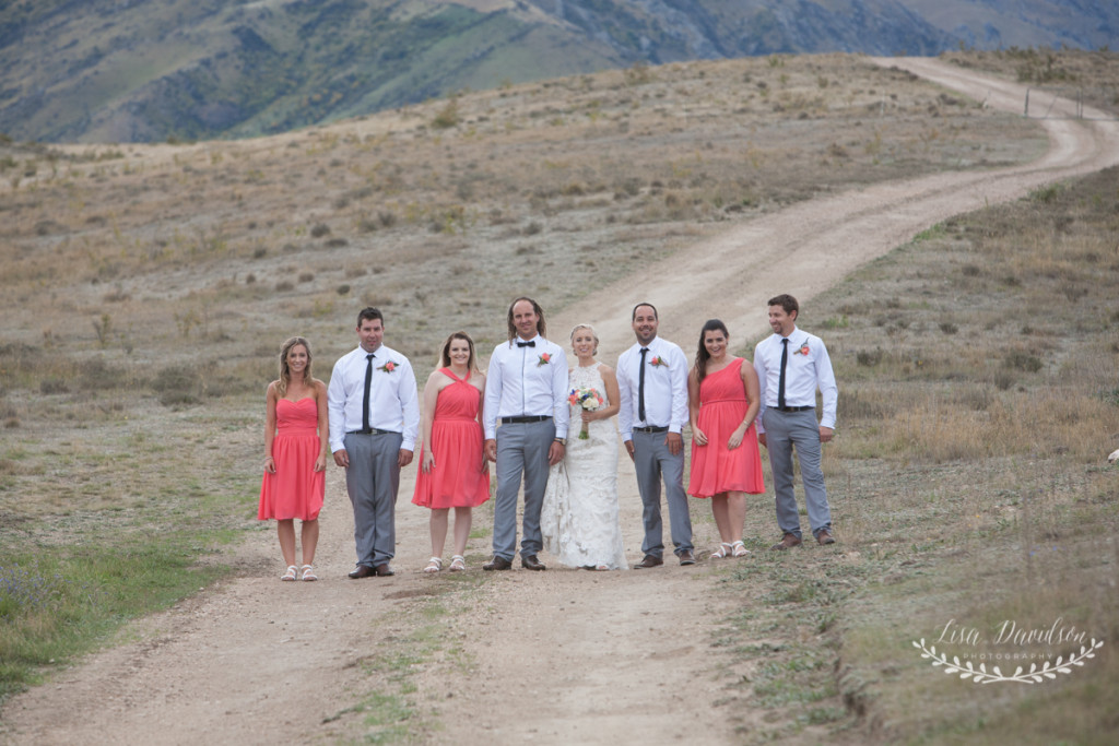 central-otago-wedding-48