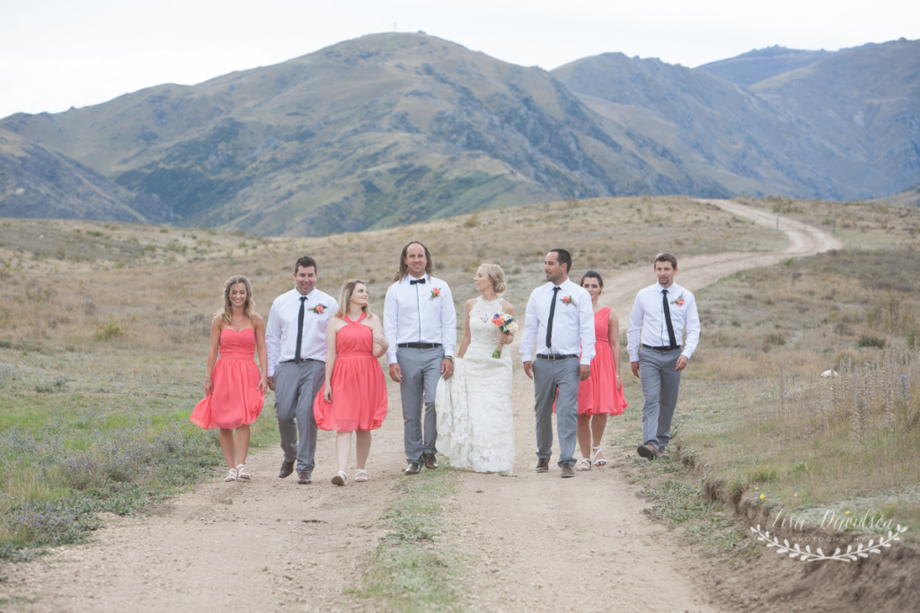 central-otago-wedding-49
