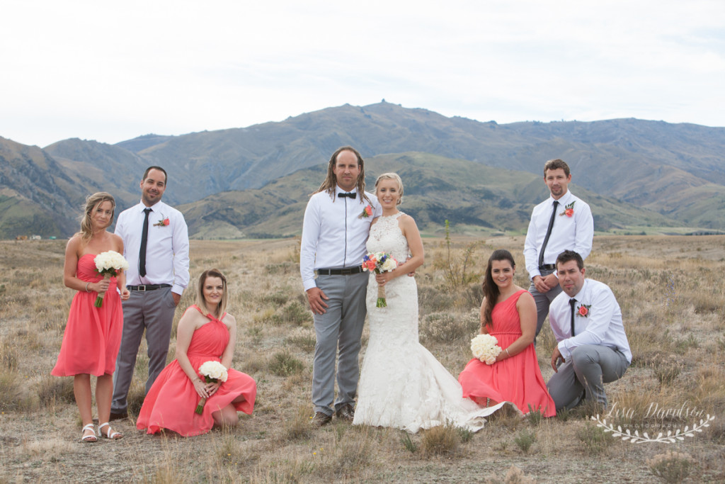 central-otago-wedding-50