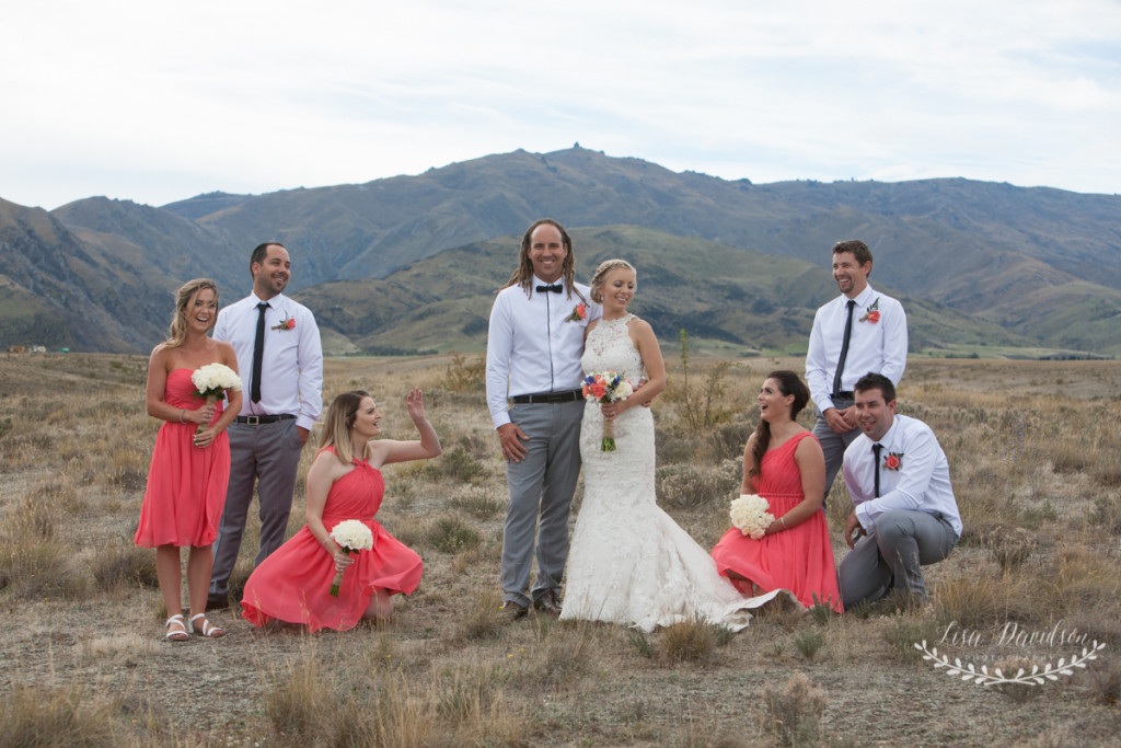 central-otago-wedding-51