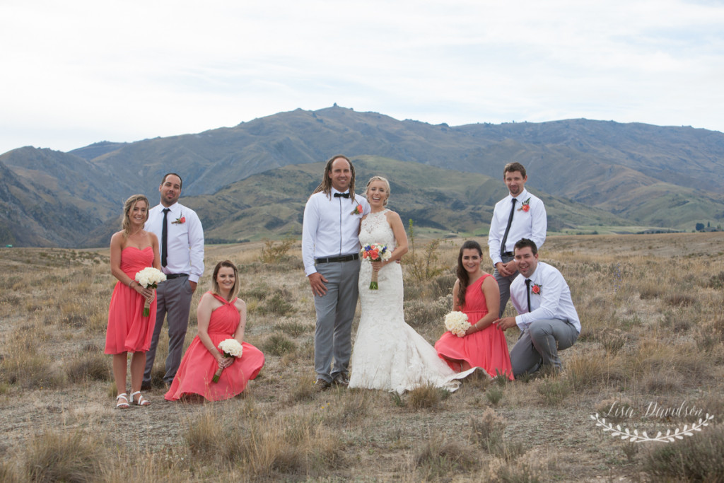 central-otago-wedding-52