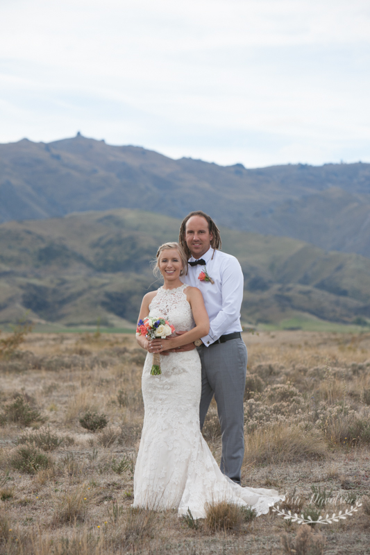 central-otago-wedding-54