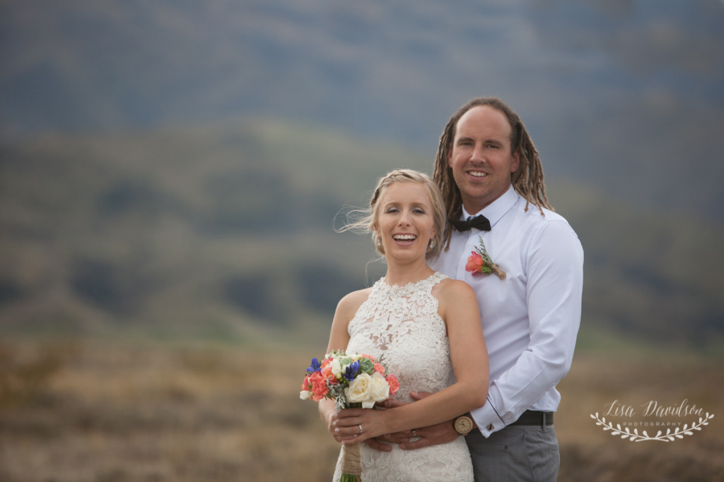 central-otago-wedding-55