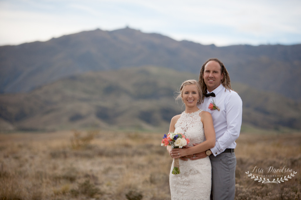 central-otago-wedding-56