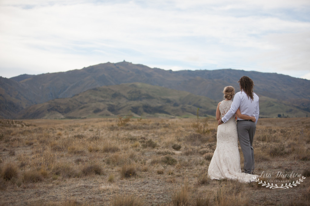 central-otago-wedding-57