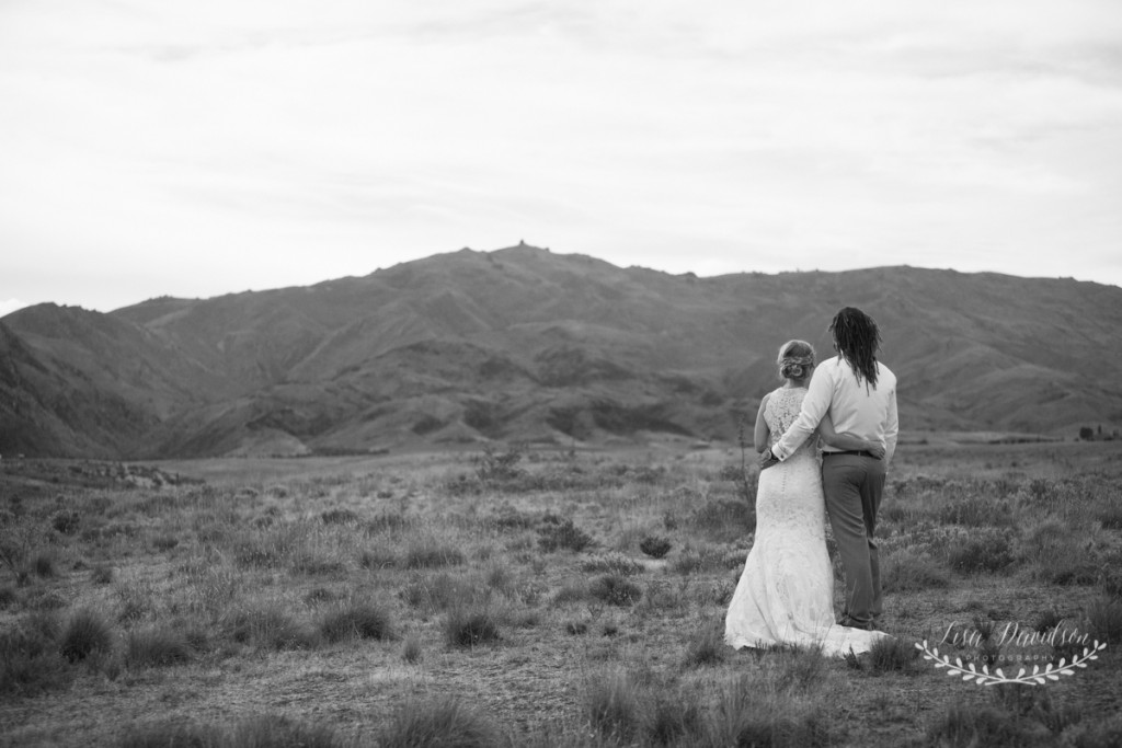 central-otago-wedding-58