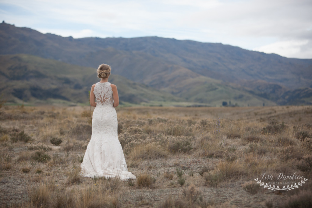 central-otago-wedding-59
