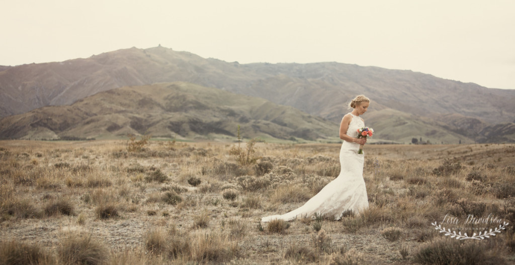 central-otago-wedding-60