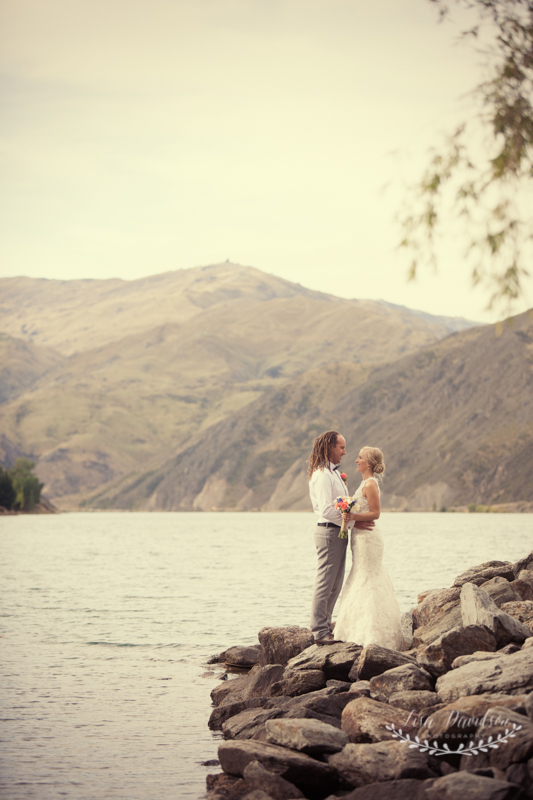 central-otago-wedding-64