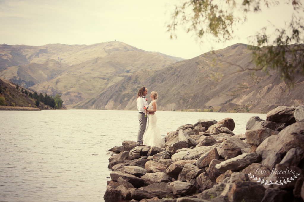 central-otago-wedding-65