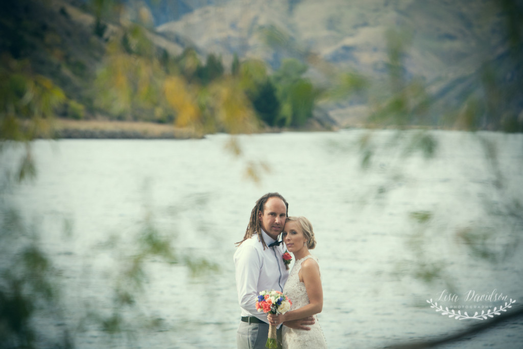 central-otago-wedding-66
