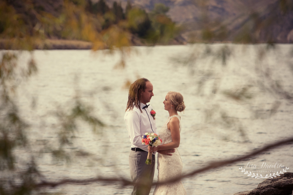 central-otago-wedding-69