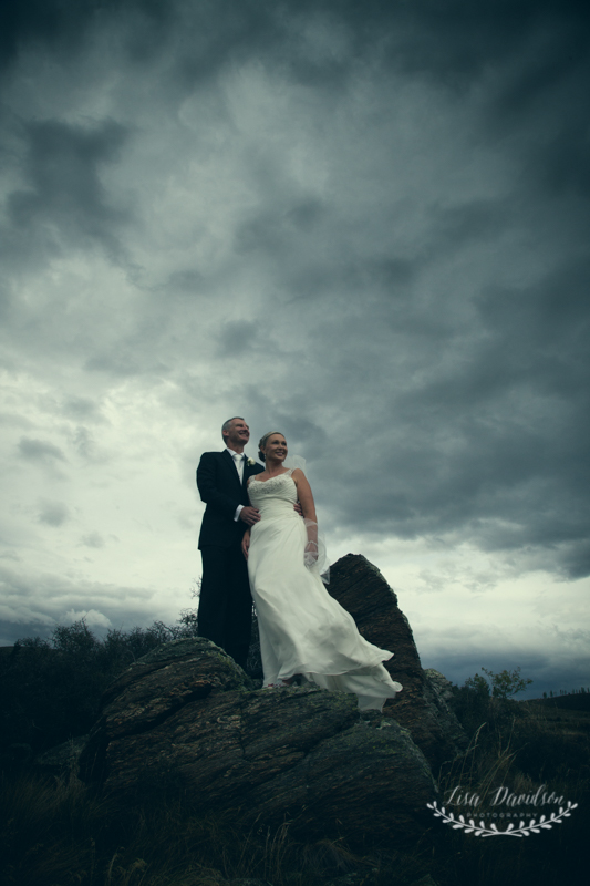 wedding-central otago-olivers-34